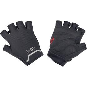 GORE WEAR C5 Vingerloze Handschoenen, zwart
